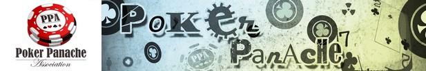 POKER PANACHE ASSOCIATION